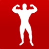 Bulk Up! Protein Tracker - Strength & diet counter Reviews