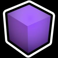 Codes for Cuebix Hack