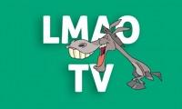 Fun TV LMAO