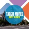 Targu Mures Tourism Guide