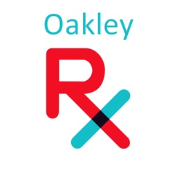 Oakley Health Mart Pharmacy