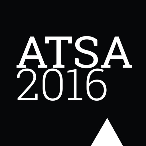 ATSA 2016