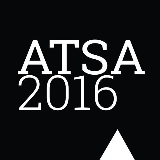 ATSA 2016