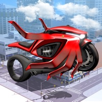 Codes for Hover Bike Driving Robot: Flying Simulator Hack