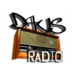 DAUS Radio
