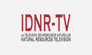 IDNR-TV