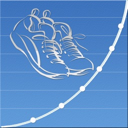 Pedometer BMI Calculator and Health Tips