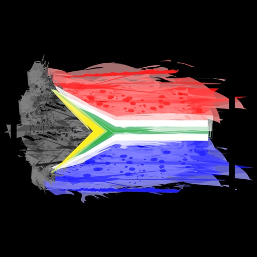 Little South Africa