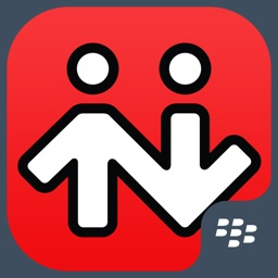 Bria Stretto™ for BlackBerry iPad Edition