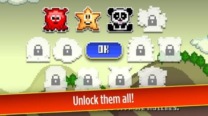 Screenshot from Critter Panic!