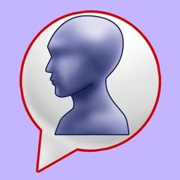 Face Race – Facial Memory Trainer