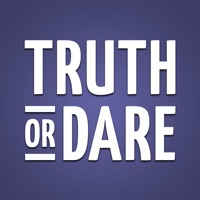 Codes for Truth Or Dare — Ad Free Hack