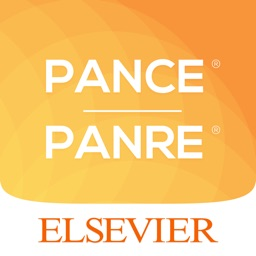 PANCE PANRE - Physician Assistant Exam Prep