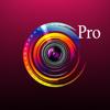 Tokyo Effect Cam - Insta Filter Pro