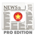 Vietnam News Today & Vietnamese Radio Pro Edition