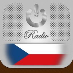150 Radios Česká Republika (CZ) : Zprávy, Fotbal