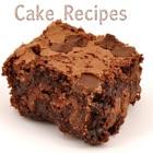 Cake Recipes... icon