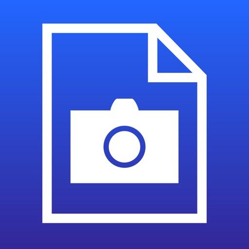 MyScan Pro