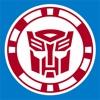 Transformers AR Guide - iPadアプリ
