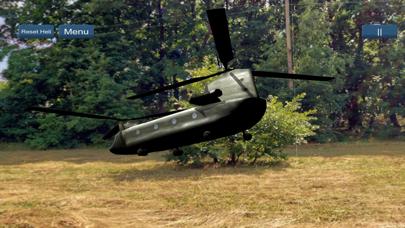 点击获取RC Helicopter Simulation