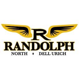 Randolph Golf Tee Times