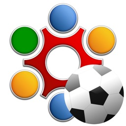 Soccer Playview