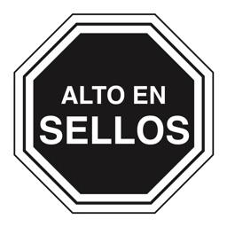 ALTO EN SELLOS
