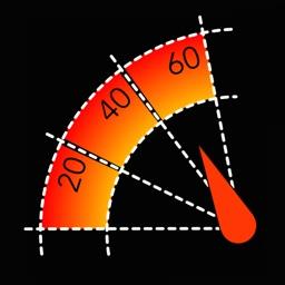GaugeMaster - Design dial gauges in minutes!