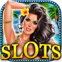 Codes for Paradise Mania™ Slots: 5-Reel Spin Ember-s Jackpot Hack
