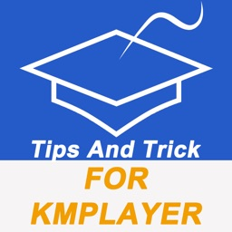 Tips And Tricks For KMPlayer Pro