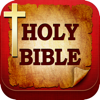 holy bible niv audio app free - daily study verse