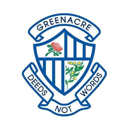 Greenacre Public School