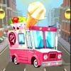 Rush Hour City : Highway Traffic Racer