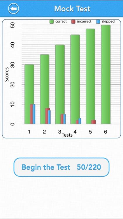 HazMat Test screenshot-4