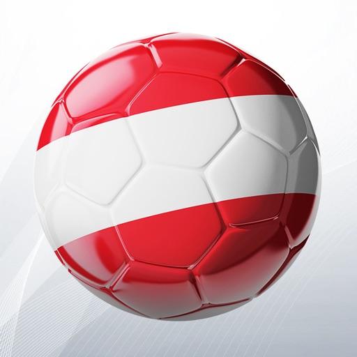Goal Alarm! Austria