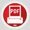 SCANER PDF Scanner Reviews