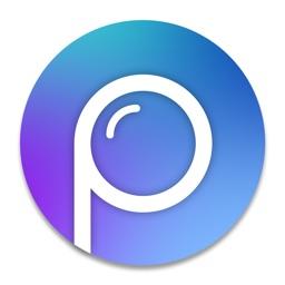 PhotoRay