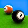 Pool Break 3D Billiards 8 Ball, 9 Ball, Snooker - Kinetic Bytes