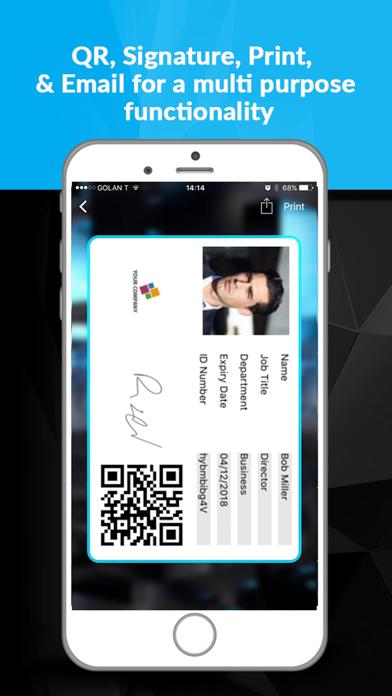 点击获取MyD - Business ID Management