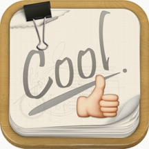 New Cool Text: Fonts FX,Emoji Font & Font Keyboard