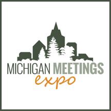 Michigan Meetings Expo