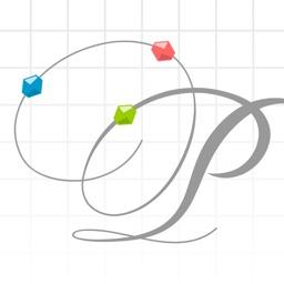 Perl'Art