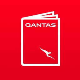 Qantas Magazine: For The Best Travel Information
