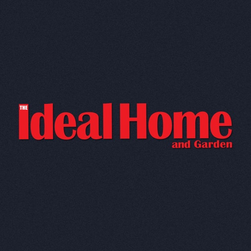The Ideal Home & Garden