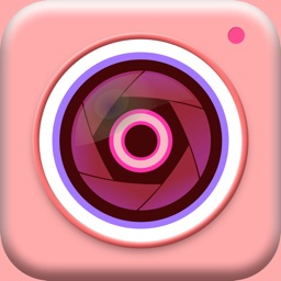 Face Camera - Funny Face Effects &Motion Stickers