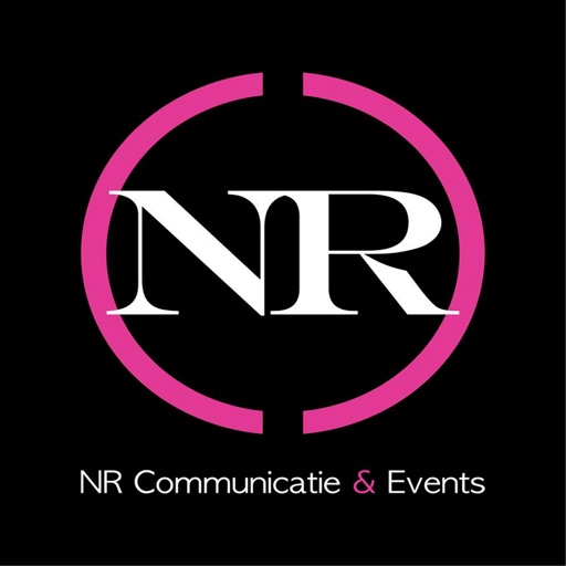 NR Communicatie & Events