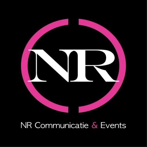 NR Communicatie & Events