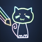 Drawing for Highlighter