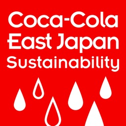 CocaCola East Japan Sustainability Report2015-2016