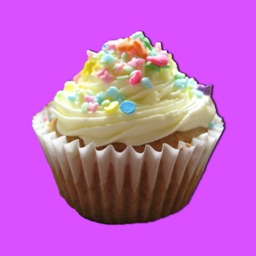 Cupcake Maker: Cooking Delicious Food